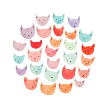 cat-colour-drawing-head-Favim.com-951382