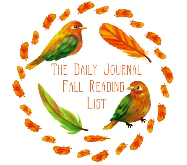 daily-journal-reading-list